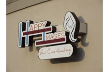 Happy Images Hair